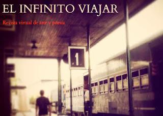 http://elinfinitoviajar.blogspot.com.ar/2016/04/isidoro-reta-duarte.html