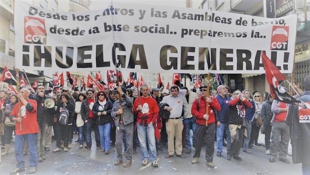Participación de los trabajadores  Libertad sindical + Representación + Sindicatos + Convenio Colectivo + Conflictos Colectivos + Derecho de Reunión