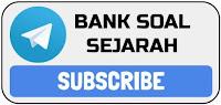 bank soal sejarah telegram