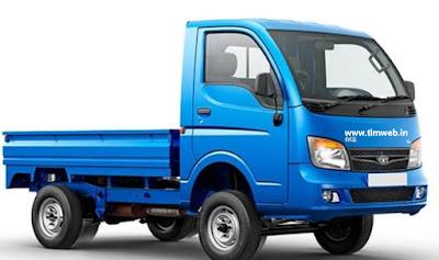 Four wheeler( mini truck) scheme for youth (men / women)  యువతకు (స్త్రీ /పురుషులు) ఫోర్ వీలర్ మినీ ట్రక్కు పధకం