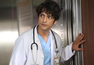 مسلسل الطبيب المعجزة الحلقة 3 Mucize Doktor كاملة مترجمة للعربية