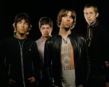 Mp3 2016 Download Free The Best Of Oasis Mp3 Full Album