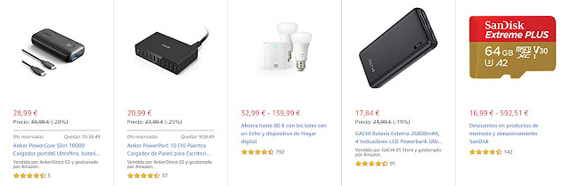 ofertas-31-03-amazon-8-destacadas-4-flash