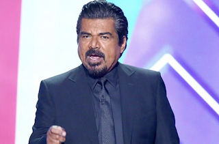George Lopez to Trump: 'Deport the Police' to 'Make the Streets Safer'