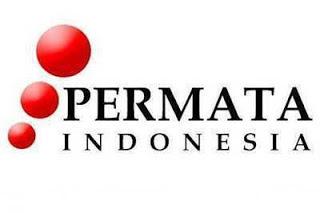 Lowongan PT Permata Indonesia Pekanbaru Juni 2021