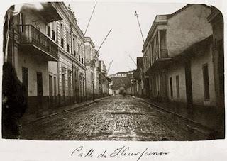 ValparaisoChile1864