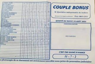 Pronostics quinté+ pmu Mardi Paris-Turf-100 % 24/08/2021