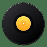 تحميل تطبيق djay Pro لأجهزة الماك