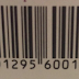 """""""Código 750"""" Éste mensaje nunca lo publicara el Gobierno /Comparte"""