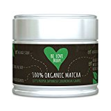 Be love Body matcha