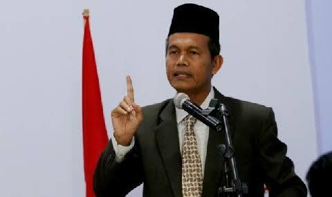 Ditegur Kemendagri Soal SKB 3 Menteri, Ini Respon Walikota Pariaman