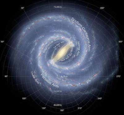 Кобра - Обновление ситуации 26 сентября 2018 года Galaxy1