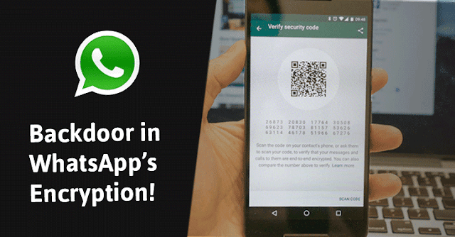 How to hack whats app using MITM attack