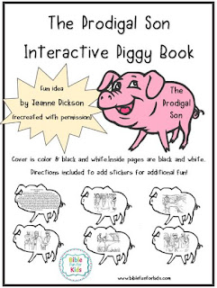 https://www.biblefunforkids.com/2019/06/prodigal-son-songs-and-piggy-shape-book.html