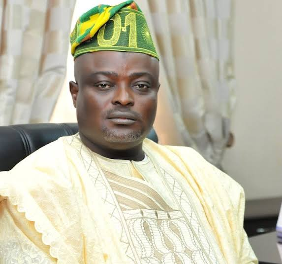 Lagos Assembly Speaker, Obasa Linked with at Least 64 Various Bank Accounts