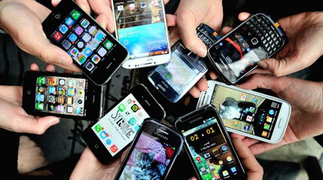 Nuoce alla salute l'uso del telefonino