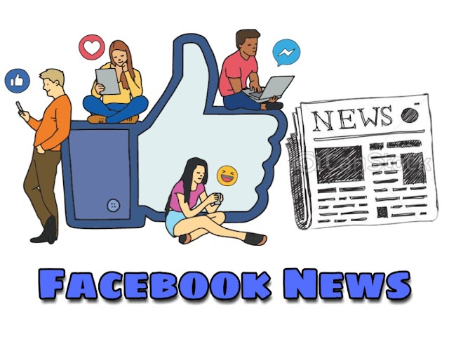 Facebook News debuts as social network battles misinformation