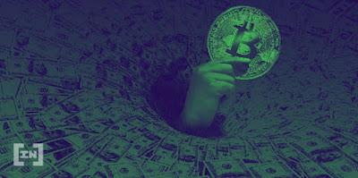 Почти 30% от всех биткоинов утеряны навсегда