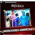 CASTING en MEDELLÍN: AUDICIONES ABIERTAS DE TEATRO: Se buscan SOPRANOS LÍRICAS y ACTORES/ACTRICES