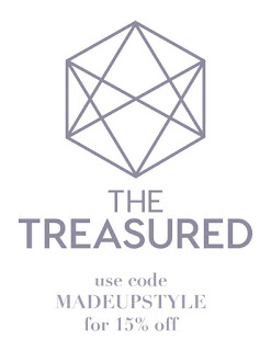 https://thetreasured.co.uk/