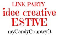 http://www.mycandycountry.it/2015/06/idee-creative-estive-link-party.html
