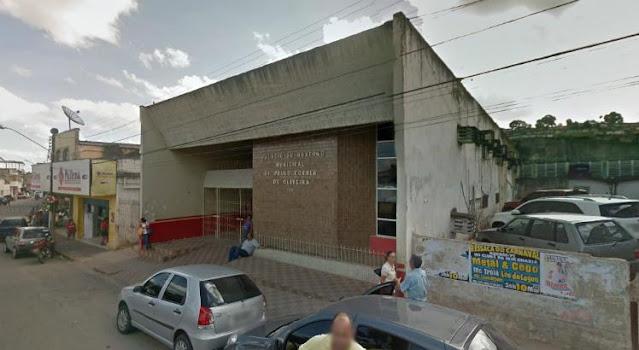 Após fake news sobre a suposta retirada de direitos dos servidores, a Prefeitura de Ribeirão esclarece os fatos em nota
