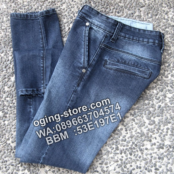 celana-Jeans sakubobok-scrap