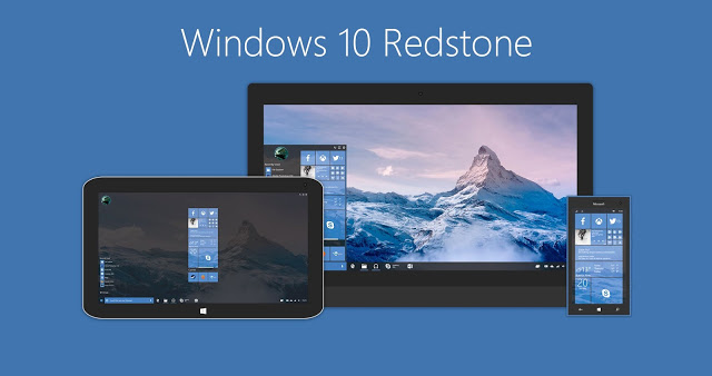 ISO WINDOWS 10 REDSTONE 1 [N-EDITIONS] (MSDN & VLSC) ORIGINAL