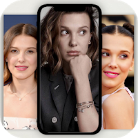Millie Bobby Brown Wallpapers New 2020 Apk Download for Android