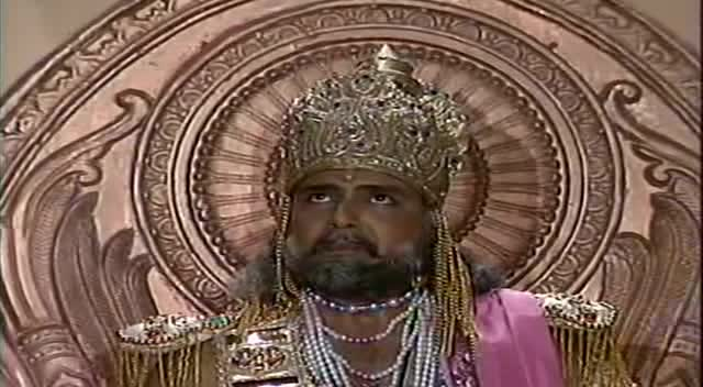 Mahabharat 1988 All Episodes Free Download Complete Series DVDRip ESubs