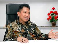 Kemenag Seleksi 372 Guru dan Pembina Asrama MAN Insan Cendekia