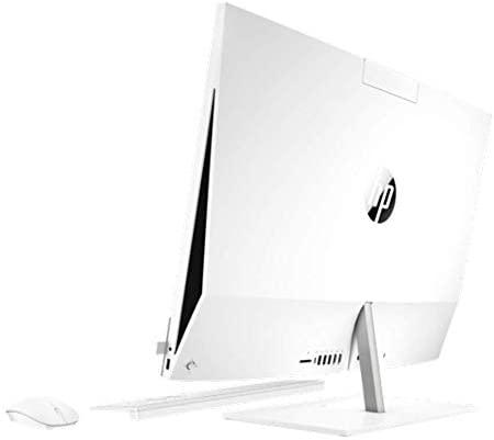 HP Pavilion Full HD All-in-One Desktop PC