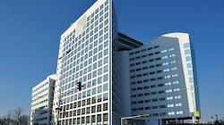Hoa Kỳ xác nhận đã đóng cửa cơ quan PLO của Palestine
