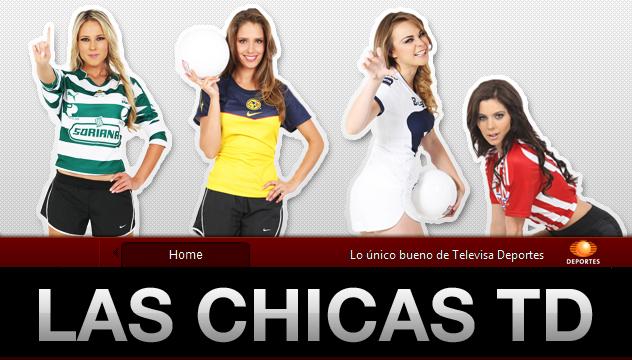 americanistadechiapas-chicas-td-televisa-deportes-mexicanas-virginia-ramirez-vanessa-huppenkothen-martina-franz-mariangela-meotti