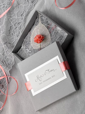 Creative Wedding Invitation To Cherish Wedding Memories Forever