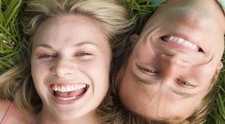 Superstiții despre râs