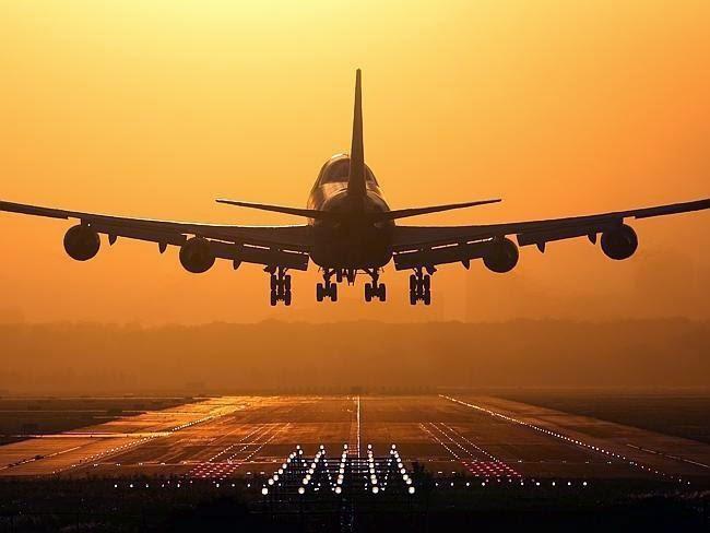 lowongan-kerja-penerbangan