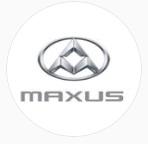 Maxus car