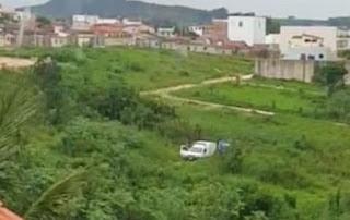 Assessor de deputado é encontrado morto a tiros em Barra da Estiva