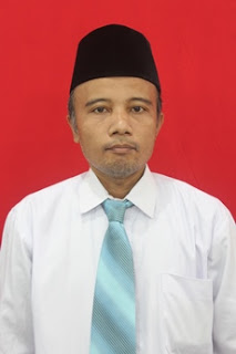 Muchamad Ahyani
