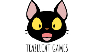 Teazelcat Games