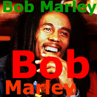 Bob Marley Songs Offline Ringtones 2020 Apk Download for Android