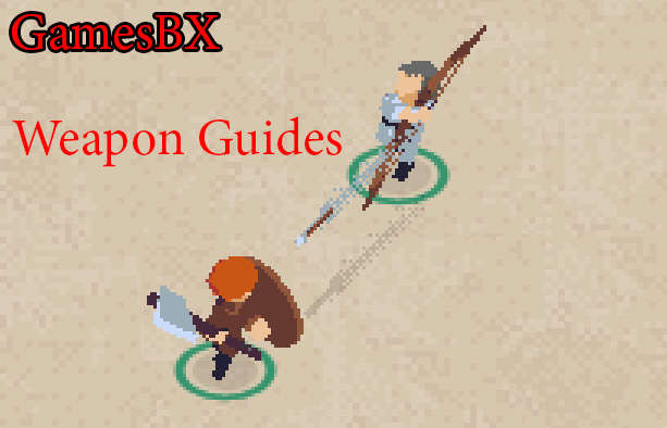 weapon-guides-wilds-io-2020