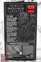 Star Wars Black Series Plo Koon Box 03