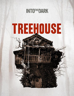 Into the Dark: Treehouse (2019) | DVDRip Latino HD GoogleDrive 1 Link