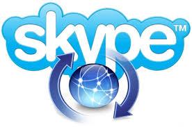 تنزيل تطبيق سكايب Skype للأندرويد أخر إصدار برابط مباشر