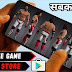 Best Wwe Game On Play Store! Download Biggest Wwe Game For Android