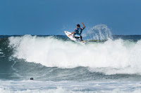 rip curl bells beach 2018 bourez