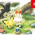 Notícias Nintendo da Semana - 26/07/2021 a 01/08/2021