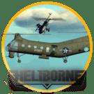 تحميل لعبة Heliborne لأجهزة الماك